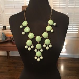 Beautiful Stand Out Necklace